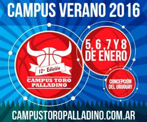 Campus Torito